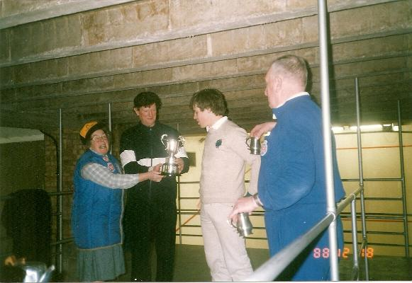a1988-007 Woods, Mack, Schroeter